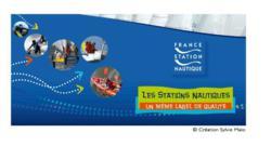colloque France Station Nautique en Pays Royannais