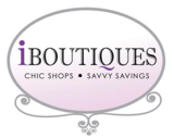 iBoutiques