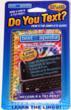 Blister Card - Tie-Dye