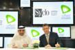 Etisalat launches Mobile Work Force Management Solution for Businesses...