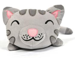 """Singing """"Soft Kitty"""" from CBS' The Big Bang Theory available at StylinOnline.com"""