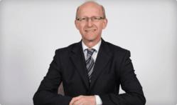 John Pollitt of Pearson Hinchliffe LLP