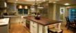 Hyde Park features a full line of quality cabinets in a variety of prices, styles and colors.
