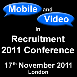 Mobile & Video in Recruitment Conference