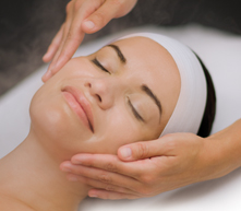 Massage Envy Facials Keep Your Skin Looking Beautiful and Healthy!