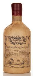 Proprietary Barley Spirit Drink