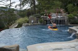 NJ Pool Company