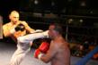"Amer Abdallah to Take On Francois ""Bang Bang"" Ambang, of Africa, in..."