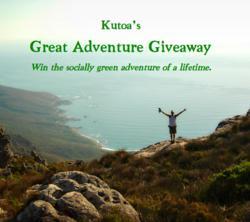 GreatAdventureGiveaway