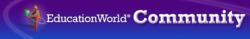 Ed World Community