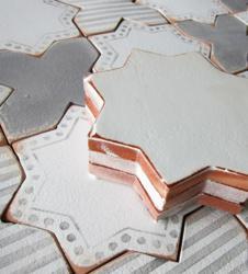 Bathroom tiles, kitchen tiles, wall tiles
