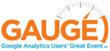 Using Google Analytics? Google Analytics Users' Great Event...