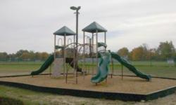 Voltage Playground Contest Winning Playground