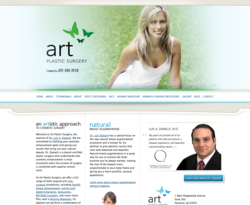 plastic, surgeon, surgery, breast, cancer, paramus, new, jersey, nj
