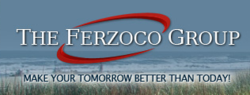 the-ferzoco-group-logo.png