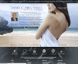 Orange County Plastic Surgeon Now Offering Nonsurgical Liposuction...
