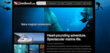 Scuba Diving Vacation Specialist Liveaboard.com Announces Global...