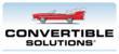 Convertible Solutions Logo