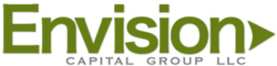 Envision Capital Group, Equipment Leasing Company, Equipment Leasing