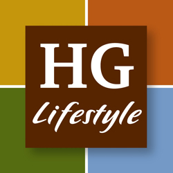 Outdoor Décor Retailer HG Lifestyle Offering Sale on all Merchandise