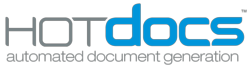 HotDocs--Automated Document Generation