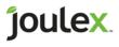 JouleX Achieves Major Milestones and Record Revenue Growth for 2011