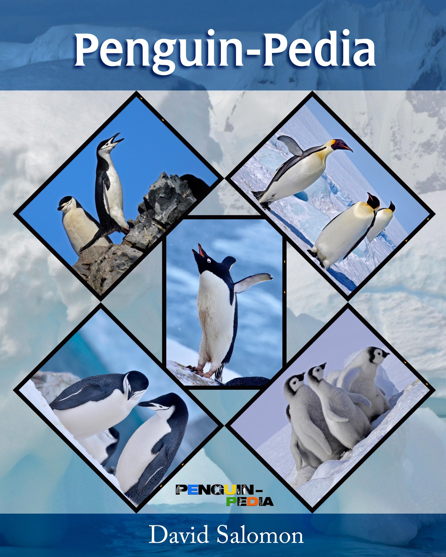 penguin history of the world pdf