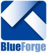 BlueForge, LLC Selected for Inclusion into $95 Million Multiple Award...