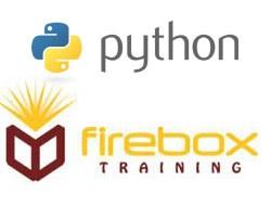 Python Training Classes