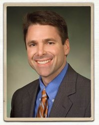 Florida eminent domain attorney, Andrew Brigham, to speak at annual property rights conference in Virginia.