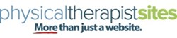 www.physicaltherapistsites.com