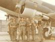 Service Buddies in Vietnam.