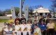 Navy Veteran Reunion