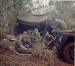 Marine Corps Service Buddies Vietnam