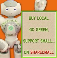 Support SMALL on SharedMall