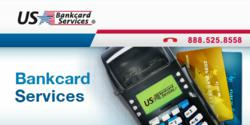 US Bankcard Services Website Redesign