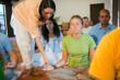 Powerful 21 minute guided meditation - Shambhavi Mahamudra