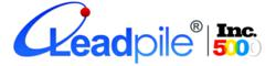 LeadPile Logo