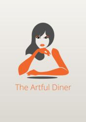 The_artful_diner
