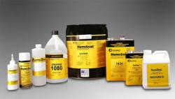 Ellsworth Adhesives Signs Distribution Agreement With HumiSeal® in Australia and New Zealand