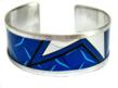 eco friendly jewelry, recycled jewelry, American made jewelry, aluminum can jewelry