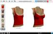 Download 3D simulator image