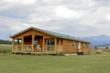 montana hunting land, montana ranch for sale, montana land auction