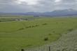montana hunting land, montana land for sale, montanan ranch auction