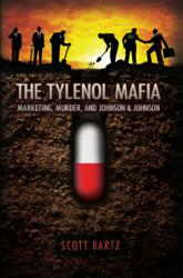 The Tylenol Mafia: an expose of the unsolved Tylenol murders case