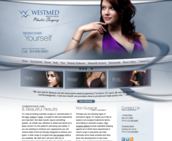 plastic, surgeon, surgery, westchester, ny