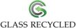 GLASS RECYCLED IS THE LEADER IN HARD SURFACE MATERIALS FOR COMMERCIAL AND RESIDENTIAL USE