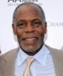 Danny Glover one of many stars of the 5th Edition - Dominican Republic Global Film Festival, November 15 to 20, 2011
