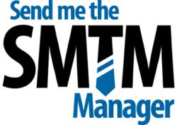 Send me the Manager Logo