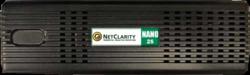 NACwall Nano